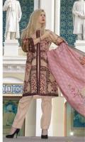 roupas-premium-winter-cottail-series-2019-4