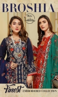 rujhan-broshia-finest-embroidered-2021-1