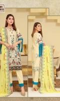 rujhan-broshia-finest-embroidered-2021-17