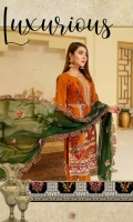rujhan-broshia-finest-embroidered-2021-18