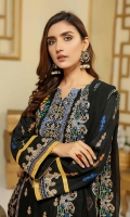rujhan-broshia-finest-embroidered-2021-20