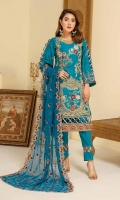 rujhan-broshia-finest-embroidered-2021-4