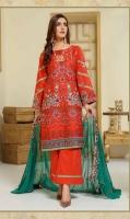 rujhan-broshia-finest-embroidered-2021-5