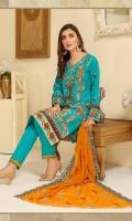 rujhan-broshia-finest-embroidered-2021-6