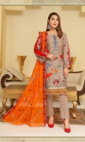 rujhan-broshia-finest-embroidered-2021-8