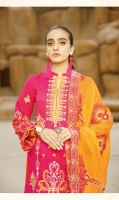 rujhan-charming-signature-2021-24