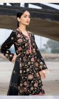 rujhan-foreva-embroidered-cotton-2020-11
