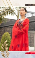 rujhan-foreva-embroidered-cotton-2020-13
