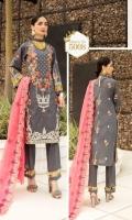rujhan-foreva-embroidered-cotton-2020-15