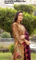 rujhan-foreva-embroidered-cotton-2020-16