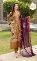 rujhan-foreva-embroidered-cotton-2020-17