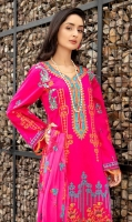 rujhan-foreva-embroidered-cotton-2020-18