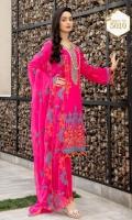 rujhan-foreva-embroidered-cotton-2020-19