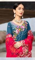 rujhan-foreva-embroidered-cotton-2020-20
