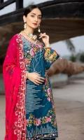 rujhan-foreva-embroidered-cotton-2020-21