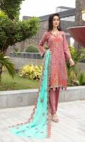 rujhan-foreva-embroidered-cotton-2020-23