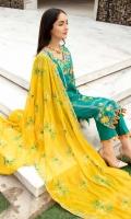 rujhan-foreva-embroidered-cotton-2020-4