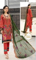rujhan-foreva-embroidered-cotton-2020-6