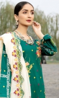 rujhan-foreva-embroidered-cotton-2020-7