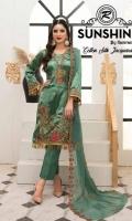 rujhan-sunshine-cotton-silk-jacquard-2021-1