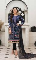 rujhan-sunshine-cotton-silk-jacquard-2021-11