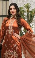 rujhan-sunshine-cotton-silk-jacquard-2021-12