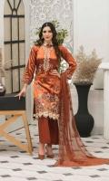 rujhan-sunshine-cotton-silk-jacquard-2021-13