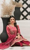 rujhan-sunshine-cotton-silk-jacquard-2021-14
