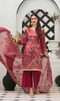rujhan-sunshine-cotton-silk-jacquard-2021-15