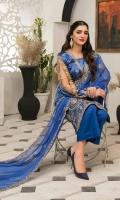 rujhan-sunshine-cotton-silk-jacquard-2021-16