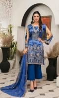 rujhan-sunshine-cotton-silk-jacquard-2021-17