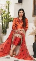rujhan-sunshine-cotton-silk-jacquard-2021-18