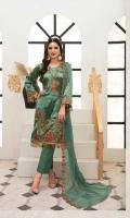 rujhan-sunshine-cotton-silk-jacquard-2021-21