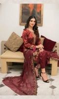 rujhan-sunshine-cotton-silk-jacquard-2021-22