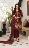 rujhan-sunshine-cotton-silk-jacquard-2021-23