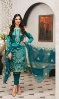 rujhan-sunshine-cotton-silk-jacquard-2021-25