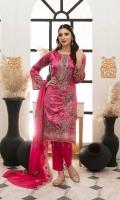 rujhan-sunshine-cotton-silk-jacquard-2021-3