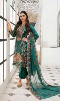 rujhan-sunshine-cotton-silk-jacquard-2021-5