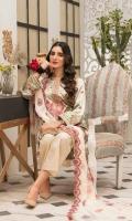 rujhan-sunshine-cotton-silk-jacquard-2021-6