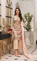 rujhan-sunshine-cotton-silk-jacquard-2021-7