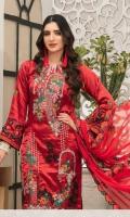 rujhan-sunshine-cotton-silk-jacquard-2021-8