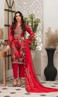 rujhan-sunshine-cotton-silk-jacquard-2021-9