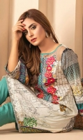 ruqayyah-embroidered-lawn-2019-1