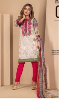 ruqayyah-embroidered-lawn-2019-11