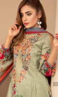 ruqayyah-embroidered-lawn-2019-15