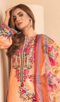 ruqayyah-embroidered-lawn-2019-17
