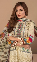 ruqayyah-embroidered-lawn-2019-18