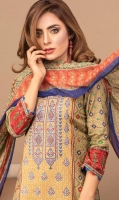 ruqayyah-embroidered-lawn-2019-2