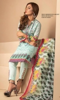 ruqayyah-embroidered-lawn-2019-21