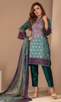 ruqayyah-embroidered-lawn-2019-22